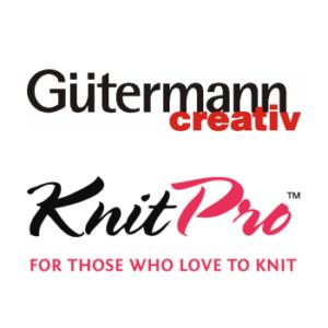 Gütermann creativ, Knit Pro